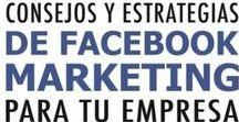 Libros sobre Redes Sociales, Marketing y Ventas / En este tablero, se muestran libros y manuales de estrategias de Marketing y Ventas en Internet. Cómo vender en Facebook y otras redes sociales principalmente focalizados en Pinterest, Instagram, Twitter o Linkedin.