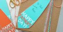 Father's Day Gift Wrapping Ideas