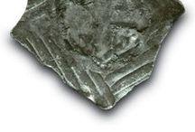 COINS & MEDALS / COINS OF THE 7TH CENTURY BC UNTIL TODAY | MÜNZEN VOM SIEBTEN JAHRHUNDERT V. CHR. BIS IN DIE GEGENWART