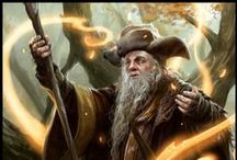 My Wiccan Religion