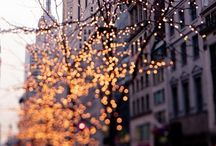 Fall/Winter*