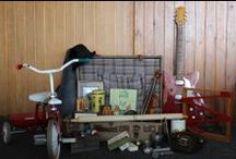 Vintage vondsten / Hier kun je al onze vintage vondsten vinden. Heb je interesse? Laat het ons weten of neem een kijkje  in onze webwinkel