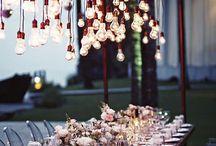 Events | Wedding | Party | Branding | Ideas / Weddings, event concepts, event branding, indpiratie, party