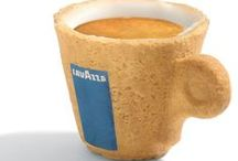 Lavazza Czech / coffee