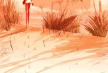 Illustration l Pascal Campion