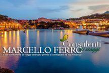 offerte di vacanze / Marcello Ferro Consulente di Viaggi  LE migliori tariffe sul Web. vieni a scoprire come spendere poco e garantirti la migliore Vacanze http://www.consulentidiviaggi.it/consulente/marcello-ferro/