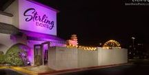Sterling Event Center / The Sterling Event Center is a contemporary yet classic facility with a stylish interior.  We have the ability to handle events and receptions from 50-700 people.   6134 US 290 E, Austin, Texas 78752