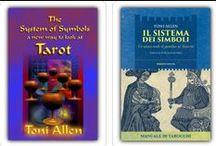 Tarot / Tarot cards