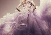 άŕţ όf fάşħίόή / haute couture. amazing works of art by amazing fashion designers