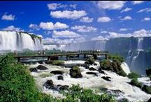 Brazil Car Rental / Get the best travel option with VIP cars rental.