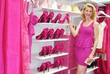 Solutions Dream Closet / Tradeshows & Events
