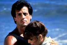 All about Sly, Sylvester Stallone, Sly Stallone, Rocky