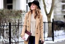Fashion Blogs / This board reflects the things I love most about fashion and style, not necessarily what I would wear to the Dog Park.