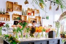 creative diy. / Diy projects; inspiration and ideas for future or already done projects.