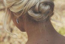 Haare !