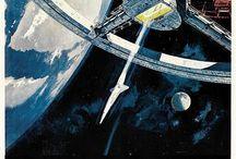 二千一年宇宙の旅