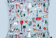 TEXTILES, PRINTS AND GRAPHICS / Inspirational graphics,designs  and textiles