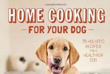 Holistic Solutions for Pet Parents