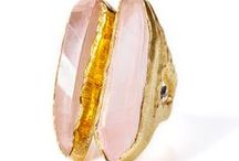 Jewelry photography / examples of great jewelry photography