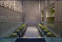 Planterworx Stainless Steel
