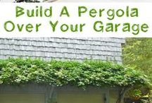 We Love Garages / Garage doors are what we do...Garages are what we love!