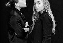 Olsen.