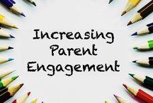 Parent involment