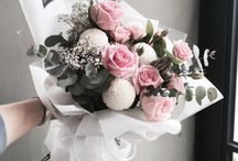 Blomer / Flowers