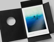 Brochure, folder