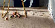 Keramisch parket / U wilt graag een houten vloer, maar niet al het onderhoud? Kies dan voor keramisch parket! Keramiek is slijtvast, kleurvast en zeer onderhoudsarm. Keramisch parket wordt 'gebakken' en heeft daardoor een keihard oppervlak. En dankzij de nieuwste technologieën kunnen keramische tegels tegenwoordig in verbluffende designs en structuren gemaakt worden. Keramisch parket lijkt én voelt precies zoals echt hout! Ga naar: www.mbi.nl/keramisch-parket-hout-keramiek-tegels