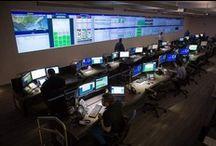 Data Center Tours