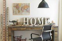 home / Home decor