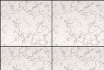 Raised Floor Surfaces / Raised computer flooring surfaces.  #DataCenter #RaisedFlooring #IT #Computer
