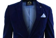 Men's wear / Find widest range of wedding and party wear suits from our best online shopping site in UK London.