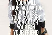 {Health & Fitness}
