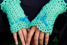 Sewing n knitting
