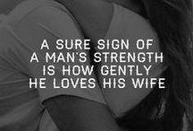 {Husband}