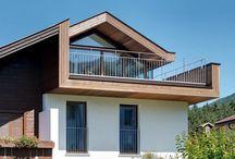 treyertrebo Architekten