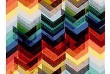 Pattern & Prints