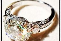 Joias / jewels