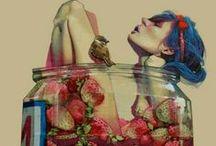 Arte /  art / Belas obras / Fine works
