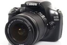 Cameras Fotográficas / Photographic cameras