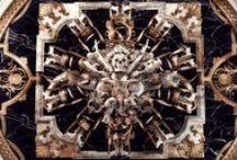Symmetry /