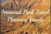 2015 Every Kid in a Park / The Every Kid in a Park program grants free admission to 4th Graders and their families to our National Parks. Look here for ideas, travel trips and inspiration.