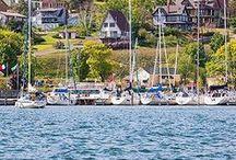 Laurel Bay 3