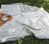 Kuscheldecken / Wohndecken aus kuscheliger Bio-Baumwolle: Die NATUREHOME Kuscheldecken aus 100 %Baumwolle aus kontrolliert biologischem Anbau verschönern die kalte Jahreszeit. In Deutschland gefertigt, überzeugen die Plaids durch ihre hohe Qualität ebenso wie durch moderne bunte Farben.