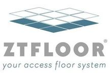 ZT Floors / Collection of all things ZT.