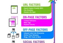 Search Engine Optimization / If you are looking for complete SEO Services to promote your business/services in online market then visit easymedianetwork.com / by Easy Press Release