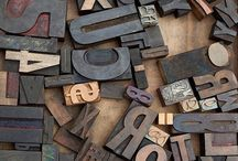 Print Love / http://www.tusflyers.es