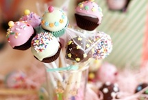 DIY PEPERO/DIY CHOCOLATE / korean,korea,korea food,asian food,diy,diy food,diy chocolate,pepero,chocolate,snack